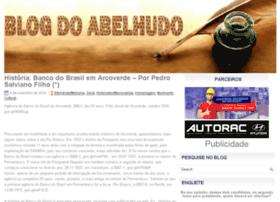 oabelhudo.com.br
