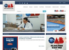 oabms.org.br