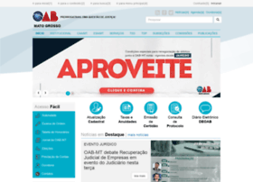 oabmt.org.br