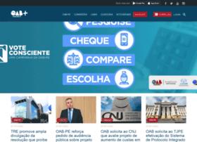oabpe.org.br