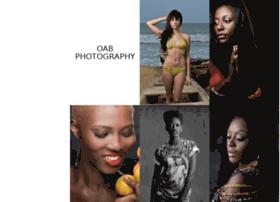 oabphotography.com