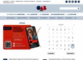 oabpr.org.br