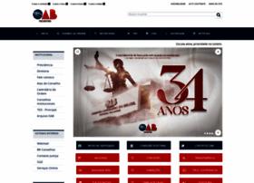 oabto.org.br