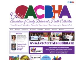 oacbha.org