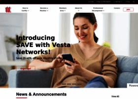 oacett.org