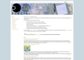 oadigital.net