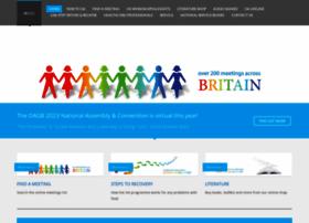 oagb.org.uk
