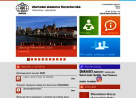 oahovorcovicka.cz
