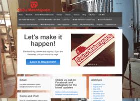 oahumakerspace.com