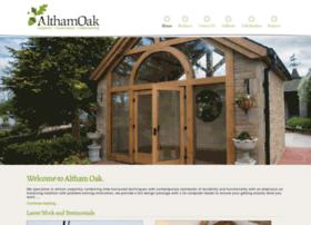 oak-beams.co.uk