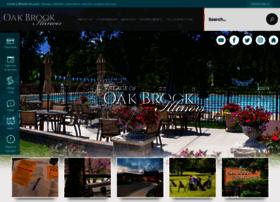 oak-brook.org