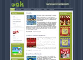 oak-systems.co.uk