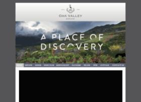 oak-valley.co.za