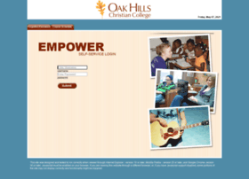 oak.empower-xl.com