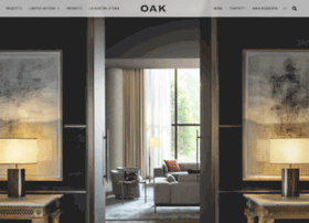 oak.it