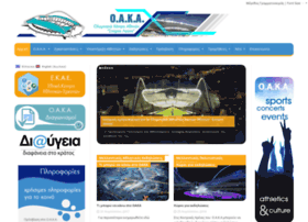 oaka.com.gr