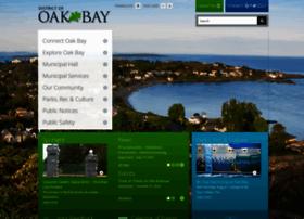 oakbay.ca