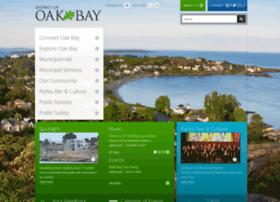 oakbaybc.org