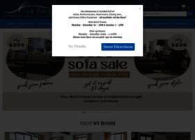 oakfactorylexington.com