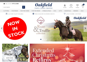 oakfield-direct.co.uk
