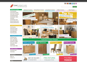 oakfurniture.org.uk