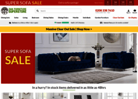 oakfurnituresuperstore.co.uk