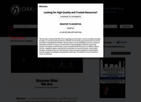 oakhills.gdirect.com