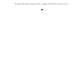 oakislandtreasure.co.uk