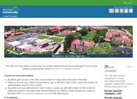 oakland.learninghouse.com