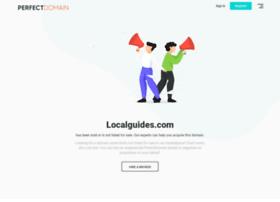 oaklandca.localguides.com