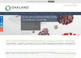 oaklandgroup.com