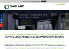 oaklandgroup.com