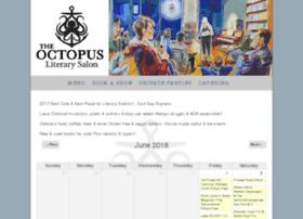 oaklandoctopus.org