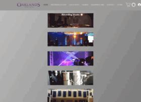 oaklandspro.com.au