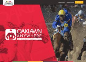 oaklawnanywhere.com
