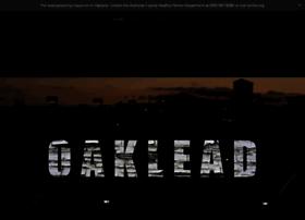 oaklead.com