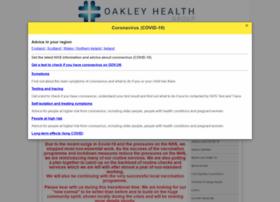 oakleyhealth.org