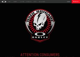 oakleyoutletsonsale.com