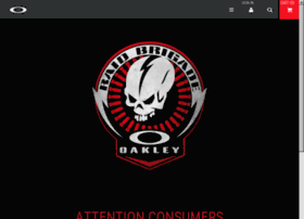 oakleys4u.com