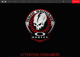 oakleysunglassesukonline.com