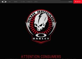 oakleyvaultonsale.com