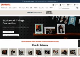 oakmontbasketball.shutterfly.com