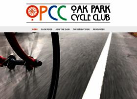oakparkcycleclub.org