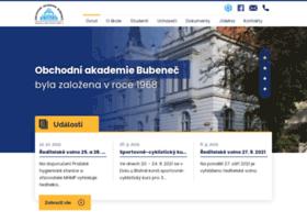 oakrupkovo.cz