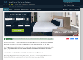 oaks-residences.hotel-rez.com