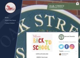 oakstreet.bernardsboe.com