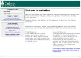 oakton.gradesfirst.com