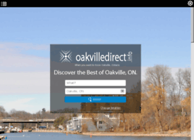 oakvilledirect.info