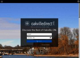 oakvilledirect.info