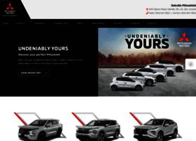 oakvilleusedcarsuperstore.ca
